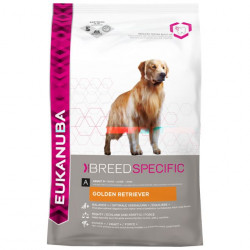 Eukanuba Breed Specific...
