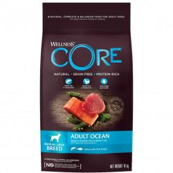 CORE Dog Adult Ocean Medium...