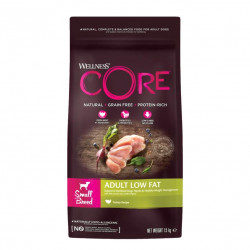 CORE Dog Adult Low Fat...