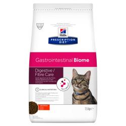 Hills vet  PD Feline Biome