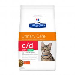Hills Feline C/D™ urinary...