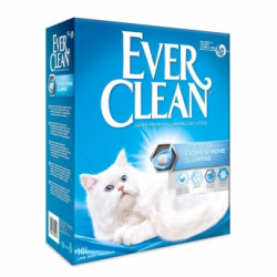 EverClean Extra Strong...