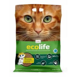 EcoLife 5,5kg