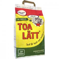 Toa-Lätt 20 Liter