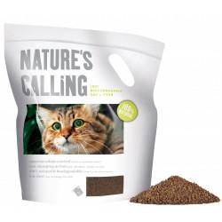 Natures Calling 6 Kg
