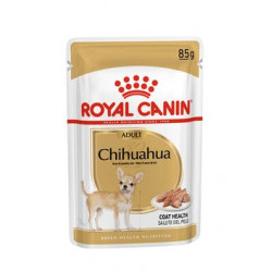 RC Chihuahua Adult Wet 12x85 G