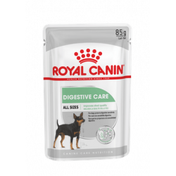 RC Digestive Care Wet 12X85G
