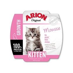 Arion Original Cat Kitten 70g