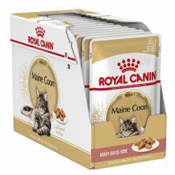 Royal Canin Maine Coon...