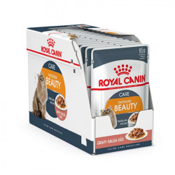Royal Canin Intense Beauty...