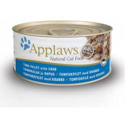 Applaws katt konserv...