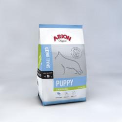 ARION Original Puppy Small...
