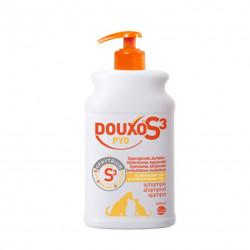Douxo Pyo Shampoo 200Ml