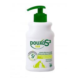 Douxo Seb Shampoo 200Ml