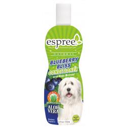 Espree Blueberry Balsam 355ml